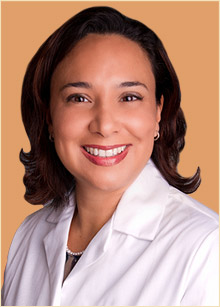 Tatiana A. Pestana