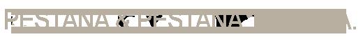 Pestana & Pestana M.D., P.A. Logo